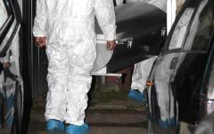 Prato: 81enne uccide la moglie e poi si suicida. Con due colpi di fucile