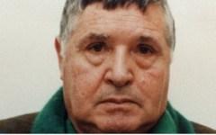 Firenze: riaperto il processo a Totò Riina. La decisione della Corte d'assise d'appello