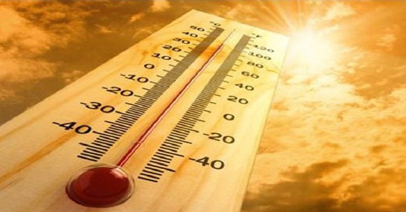 Firenze, si sfiora i 40°: scatta l'allerta arancione