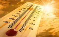 Firenze, caldo: bollino rosso anche per domani 3 agosto, continua l'afa infernale