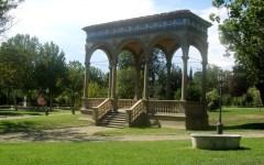 Firenze: tornano i concerti estivi A.Gi.Mus. nel Quartiere 5