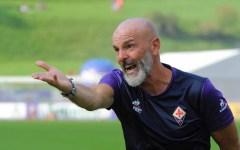Fiorentina battuta dallo Sporting a Lisbona: 1-0. Giocano anche Kalinic e Mati Fernandez