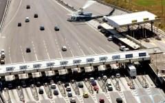 Autostrade: sciopero degli addetti il 10 luglio, con presidio anche a Firenze
