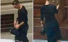 Torino: Bernardeschi con gonnella e borsetta, scoop sbugiardato dai lettori su twitter