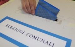 Lucca, elezioni comunali: candidato centrodestra sconfitto per 350 voti ricorre al Tar