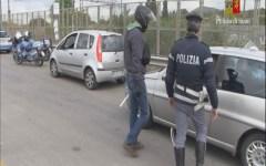 Sicurezza: La Polstrada toscana lancia la campagna guida sicura e aiuta gli utenti