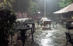 Bombe d'acqua: il comune deve risarcire i danni ai cittadini, lo dice la Cassazione