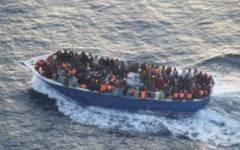 Migranti: le statistiche Onu, nel 2017 già 3.000 morti nel Mediterraneo