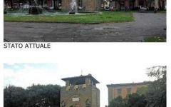 Firenze: la riqualificazione di piazza Libertà parte a settembre