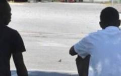 Vobarno (Bs): bomba molotov contro albergo destinato a ospitare migranti