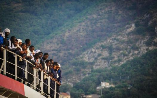 Migranti, l'Austria insiste: pronti a chiudere il Brennero in 24 ore