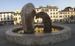 Prato, siccità: il sindaco Biffoni ordina limitazioni al consumo di acqua potabile