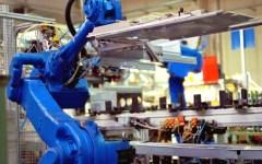 Istat: riparte la produzione industriale, più 0,7%  maggio. E le assunzioni?