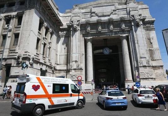 Aggressore scarcerato a Milano, sindaco e Lega protestano