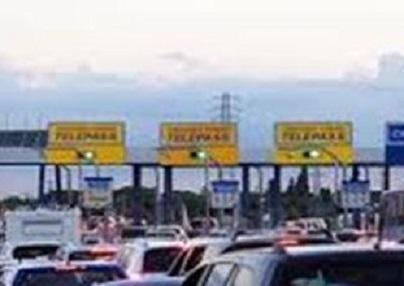 Telepass, ora si pagheranno anche benzina e multe