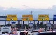 Telepass pay: si potranno pagare anche le multe, la benzina, i taxi, il car sharing e altro