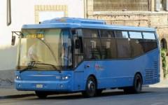 Follonica, migranti: autista di bus aggredito da un senegalese. E' allarme nel trasporto pubblico