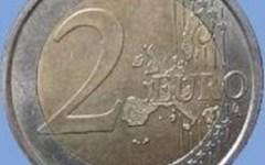 Economia: circolano monete false da 2 euro, come scoprirle
