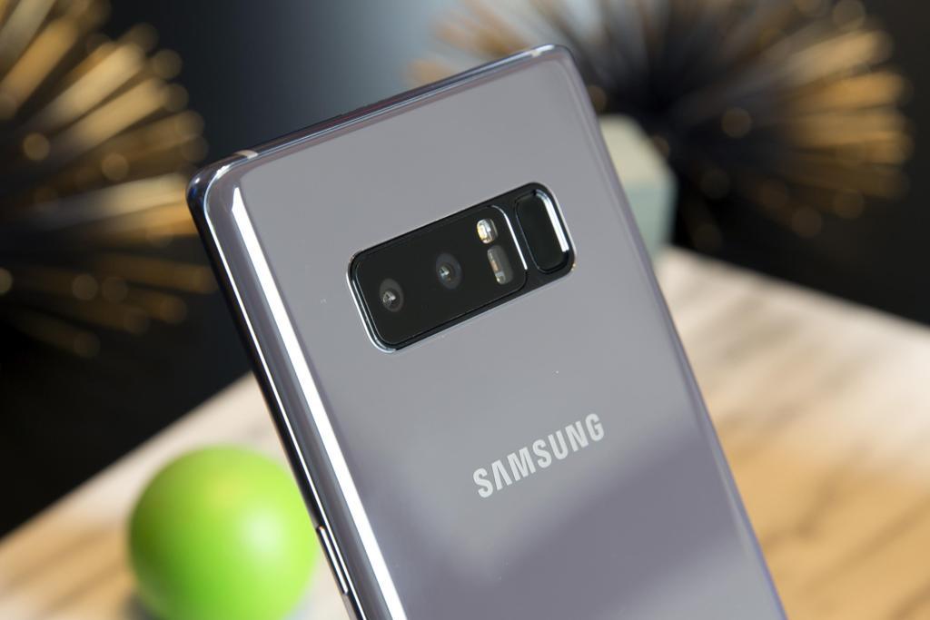 Samsung Galaxy Note 8, domani la presentazione. Tutti i rumors della vigilia