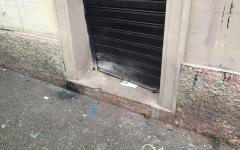 Firenze, bomba di Capodanno: indagato resta in carcere, ma per altro reato