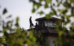 Lecce: il gip conferma gli arresti dell'anarchico fermato per la bomba di Firenze