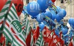 Statali, contratti: trattative all'Aran, si cerca di salvare gli 80 euro per tutti