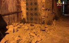 Terremoto a Ischia: Casamicciola due morti e 39 feriti. Due bimbi ancora vivi sotto le macerie