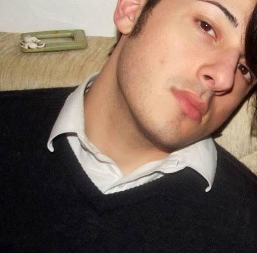 Attentato a Barcellona: arrestato un uomo. Intanto l'ISIS festeggia