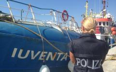 Migranti: Cinque Ong firmano il codice di condotta del Viminale, tre sono fuori