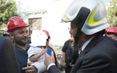 Bruxelles: la Ue stanzia (dopo un anno) 1,2 miliardi per la ricostruzione post terremoto