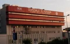 Perugia, meningite: la bambina ricoverata è fuori pericolo
