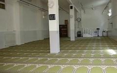 Toscana: il Consiglio regionale promuove creazione di moschee su tutto il territorio