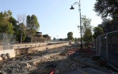 Firenze, lavori: il sindaco Nardella, altri sei mesi difficili per il traffico