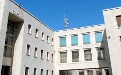 Livorno: cinque nordafricani espulsi dalla questura nell'ultima settimana