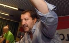 Prostituzione: Salvini (Lega) propone di riaprire le case chiuse. Dopo il pestaggio di una prostituta
