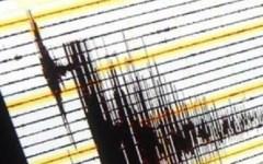 Creta: terremoto magnitudo 5.2, paura ma nessun danno