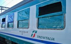 Sciopero Ferrovie: 9 -10 novembre, frecce viaggiano regolarmente, disagi treni locali