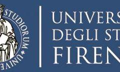 Firenze,Università: da mercoledì 23 agosto aperto lo sportello orientamento