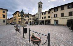 Vicchio: torna la Fiera Calda nel centro storico