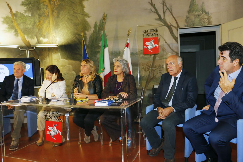 Didacta sbarca in Italia a Firenze, la scuola in vetrina