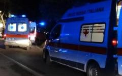 Ravenna: poliziotti morti in servizio, sindacato Sap denuncia al tribunale utenti facebook. Postano commenti oltraggiosi