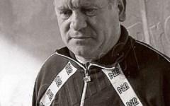 Calcio: morto a 81 anni Eugenio Bersellini, allenò anche la Fiorentina nel 1986-87