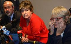 Pensioni: sindacati e governo litigano ancor prima della riunione, fissata per lunedì 5 novembre