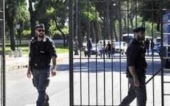 Roma: ivoriano tenta di violentare turista americana, bloccato da un passante