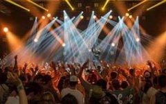 Firenze: gestori locali da ballo al prefetto, più controlli nella zona della movida