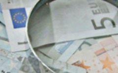 Fisco: l'evasione ammonta a quasi 87 miliardi l'anno