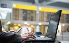 Toscana: il 72% delle famiglie ha un accesso internet e due toscani su tre navigano in rete