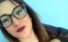 Foggia: uccide la fidanzata e rischia il linciaggio