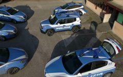 Polizia di Firenze e Napoli: 19 arresti di presunti aderenti al clan Mallardo e scissionisti