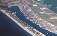 Autorità portuali: la nuova disciplina varata dal Governo